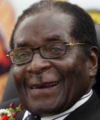Zimbabweans Expected To Donate 150 Cows For President Mugabe's Birthday Celebration